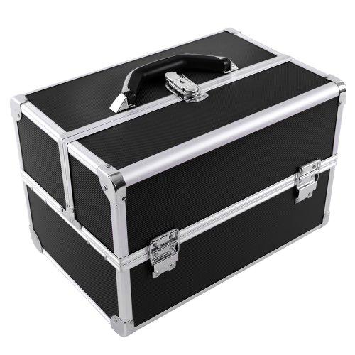 songmics-vanity-beauty-case-pro-lockable-make-up-storage-jbc227b