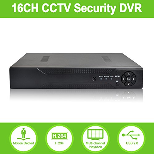 abowone-16-channels-dvr-recorder-h264-cctv-security-surveillance-system-digital-video-recorder