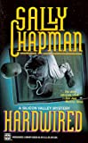 Hardwired (0373262884) by Chapman