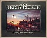 Art of Terry Redlin: Opening Windows to ...