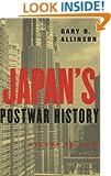 Japan's Postwar History, Second Edition