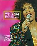 Whitney Houston (Taking Part Books)