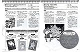 CD‐ROMブック 英語絵カード集400—レッスンも教室運営も、この1冊で楽ラク! (子ども英語BOOKS)