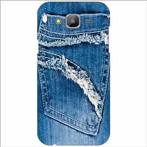 Samsung Galaxy J5 Back Cover ( Designer Printed Hard Case)