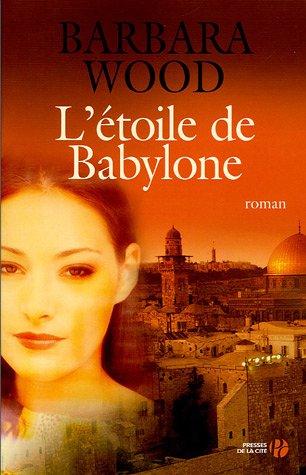 L'étoile de Babylone [Roman] [MULTI]