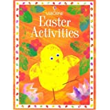 Easter Activities (Usborne Easter Activities)by Fiona Watt