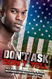 img - for Don't Ask, Don't Tell (Urban Renaissance) book / textbook / text book