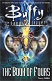 The Book of Fours (Buffy: The Vampire Slayer)