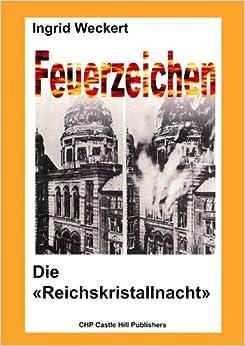 http://vho.org/D/Feuerzeichen/index.html