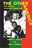img - for The Other America : The African American Experience book / textbook / text book