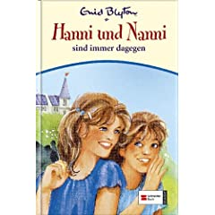 hanni und nanni 01