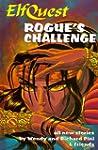 Rogue's Challenge (Elfquest)