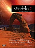 Mindflo 2-Relaxation, Meditation and Calm with Nature