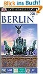 DK Eyewitness Travel Guide: Berlin (D...