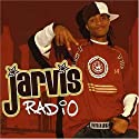 Jarvis - Radio [CD Single]
