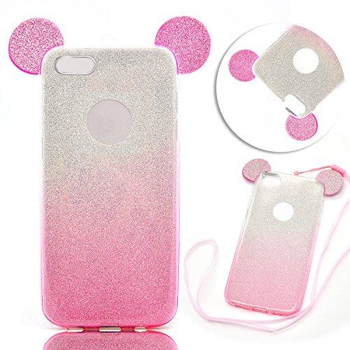 vandot-bling-brille-en-cristal-glitter-protection-housse-pour-iphone-7-plus-coque-absorbant-les-choc