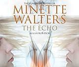 Minette Walters The Echo