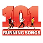 101 Running Songs