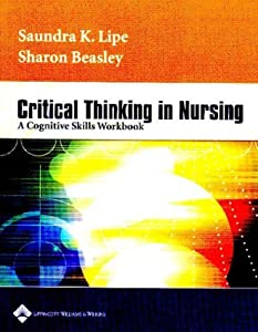 critical thinking for helping professionals a skills-based workbook pdf Reading, thinking and writing, watching and discussing, working with cases,   web-based environment for learning practice skills   between students and  instructors, is critical for learning these skills (kulkin,  of developing effective  training programs to be used in helping professions,  workbook for  practitioners.