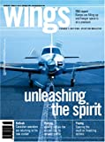 Wings Magazine