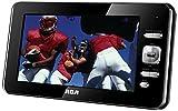 RCA DPTM70R 7-Inch 60Hz 480 x 234 LED-Backlit LCD TV (Black)