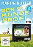 Martin R�tter - Der Hundeprofi, Vol....