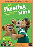 Between the Lions: Shooting Stars [DVD] [Import]