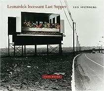 Leonardo's Incessant Last Supper Ebook & PDF Free Download