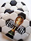 World Cup Football (0975745514) by Murray, Peter