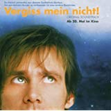 Vergiss Mein Nicht / Eternal Sunshine Of The Spotless Mind - Ost, Various