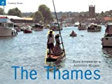 img - for The Thames book / textbook / text book