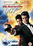 Die Another Day - Special Edition [DVD] [2002]