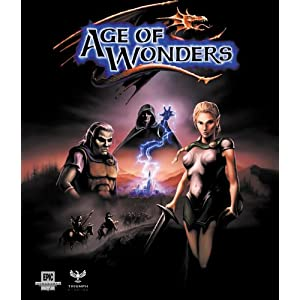 Amazon.com: Age of Wonders: Video Games