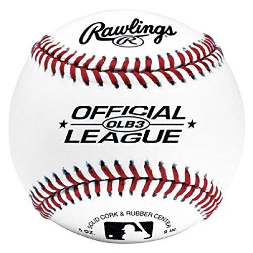 rawlings-olb3-synthetic-practice-baseball