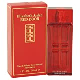 RED DOOR by Elizabeth Arden, Eau De Toilette Spray 30ml