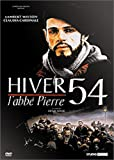 echange, troc Hiver 54, l'abbe Pierre - Édition Collector