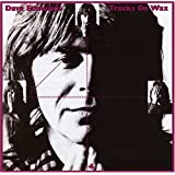 Tracks On Waxby Dave Edmunds