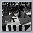 Candleland & Mysterio (Expanded 2cd Edition)