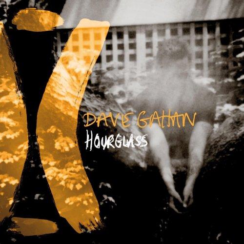 Dave Gahan - Hitbreaker 2/2008 - Zortam Music