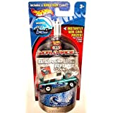 '55 Nomad 1955 Wave Runners World Race Highway 35 Ultimate Race Track Car Waverunners by hotwheels ,