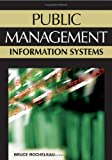 Public Management Information Systems