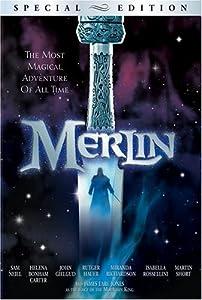 Merlin (Special Edition) [Import]