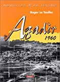 Mmoires d'un sisme : Agadir 1960