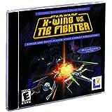 Star Wars: X-Wing vs. Tie Fighter (Jewel Case) - PC