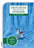 img - for Historias para antes de dormir. Vol. 3 Hermanos Grimm (Spanish Edition) book / textbook / text book