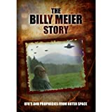 Billy Meier Story: UFO's & Prophecies From Outer [DVD] [2012] [2009] [NTSC]by Billy Meier
