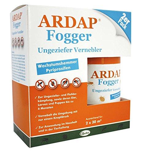 quiko-077498-ardap-fogger-ungeziefer-vernebler-fur-2-raume-bis-30-m-2-x-100-ml