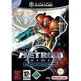 """Metroid Prime 2: Echoesvon """"Nintendo"""""""