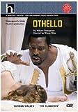 echange, troc Othello [Import anglais]