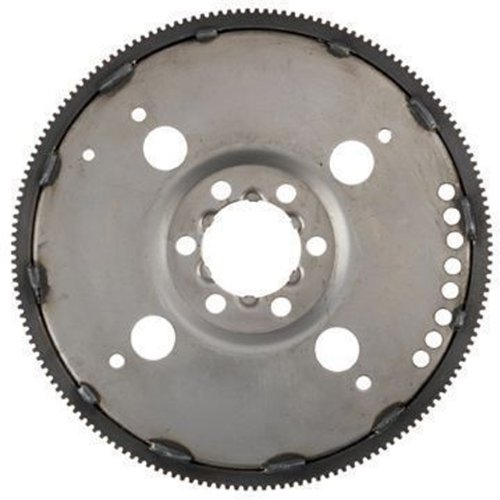 ATP Z-336 Automatic Transmission Flywheel Flex-Plate